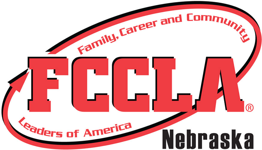 FCCLA Nebraska